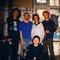pierwsze tour w pierwszym składzie ( 1995)