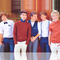 Little Things cover photo