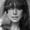 Feist_PNG_171215_01.png