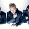 w-inds2014