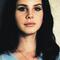 Lana Del Rey Electronic Beats Magazine