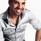 Drake for GQ 2013