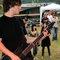 Luks (guitar)