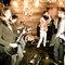 He Is Legend @ Satellite Bar & Lounge December 29, 2010