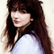 Kate Bush (is a cutie)