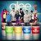 Glee Cast 1