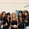 Aldo Nova and Scorpions