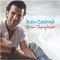 Dudy Cardoso - Bela Imperfeição