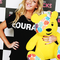 Ellie for Children in Need