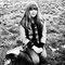 Katy Goodman_03