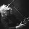 Toni Halliday (live 95')