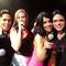 Show de estreia de Ramon Costa na CP