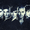 the-wanted-us-album-cover-art-png
