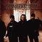 Romanian heavy band, Thundestorm: a great band!