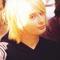 blondthom
