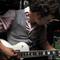 Kevin & Guitar