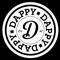 thedappy.com