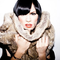 Jessie J High Quality PNG
