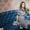 Sara Bareilles (Billboard 2015) [PNG - 02]