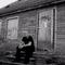 Eminem png