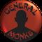 general-monks