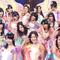 SKE48_ハッピーM