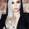 Lady Gaga' Donatella ♪