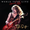 Speak Now - World Tour Live // PNG