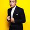 Robbie Williams PNG