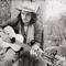 John Mayer - Born And Raised – iTunes LP.png