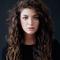 Lorde [PNG]