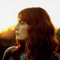 Florence + the Machine.PNG