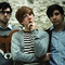 Two Door Cinema Club.PNG