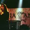 Acoustic Live in Tokyo, 21 October 1998
