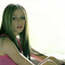 Avril Lavigne - Don't Tell Me Music Video