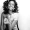 RIP Whitney ♥