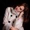 HalieLoren_whitecoat_300pix