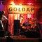 Goldap Live I