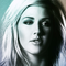 Ellie Goulding [PNG] How Long Will I Love You