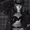 Vogue Italy (4)