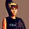 Justin . ♛