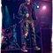 Graves Live (Marky Ramones Blitzkrieg)