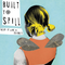 Built to Spill - Keep It Like a Secret (High Quality PNG)
