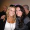 Miss California 2009 —Carrie Prejean--Carrie Prejean with her ROLE-MODEL RSJ at the…