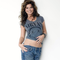 Shania 2010 PNG