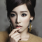 Taeyeon – Singles Magazine ☂