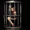 CAN'T BE TAMED (PNG)