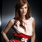 Ashlee Simpson - Melrose Place Promo pic