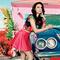 Cher Lloyd - Digital Booklet - Sticks & Stones (US Version).PNG