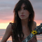 Kate Voegele - Gravity Happens Photoshoot (10 - PNG)